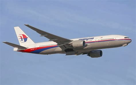 Malaysia Airlines - Pictures, posters, news and videos on your pursuit, hobbies, interests and ...