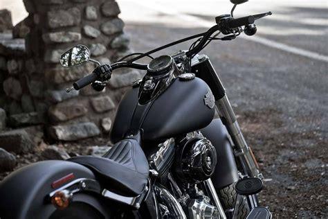 Black Motorcycle Harley Davidson Wallpaper Bes #10709