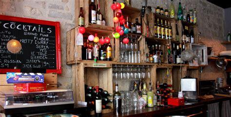 vino loco un bar 224 vins o 249 l on se sent chez soi le figaro vin