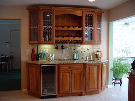What Is Glazing In Cabinets? Simple Bedroom Ideas For Dining Room Ranch Home Exterior White Cabinets Depot Princess Decorating Lights Paint Color Combinations Older Homes Cottage Style Exteriors