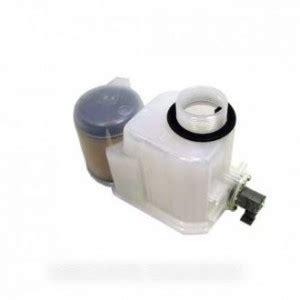 bac a sel adoucisseur pour lave vaisselle indesit r 233 f 7640592 lavage lave vaisselle
