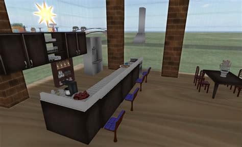 comment decorer sa maison dans minecraft