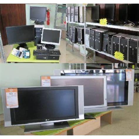 pc occasion pc portable ou ordinateur de bureau r 233 nov 233 garanti