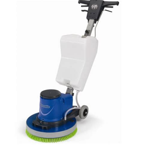floor scrubber polisher hire best at hire