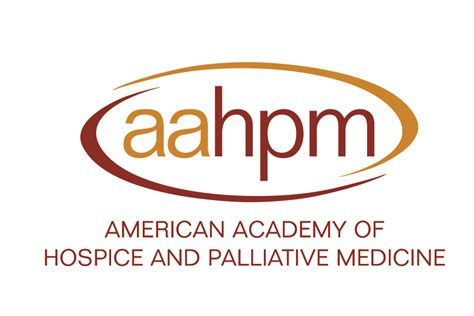 American Academy Of Hospice And Palliative Medicine. Dentist In Winchester Ky Citi Credit Identity. Cable Companies In South Carolina. How Do You Get Your Bachelors Degree. Recycled Rubber Roof Shingles. Top Online Tax Services Linux Hosting Services. Dodge 2500 Transmission Problems. Springhill Suites St Louis Airport. Website Domain Hosting Free Del Mar Plumbing