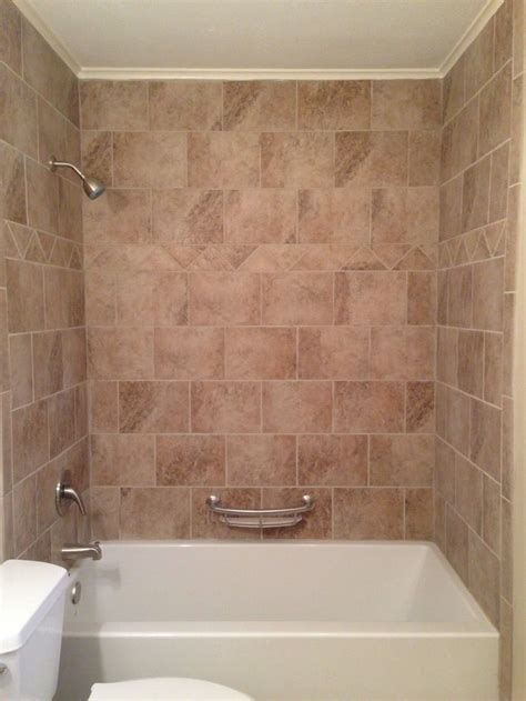 31 best images about our tile showers other tile