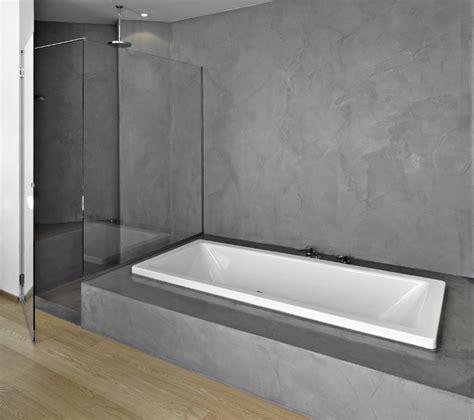 b 233 ton cir 233 sur carrelage salle de bain