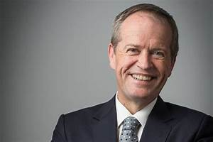 BFM Bill Shorten uses speech to make push on wages, tax ...