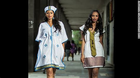 Ethiopian Home Decor by Ethiopian Ex Model Turned Designer Igyst Com