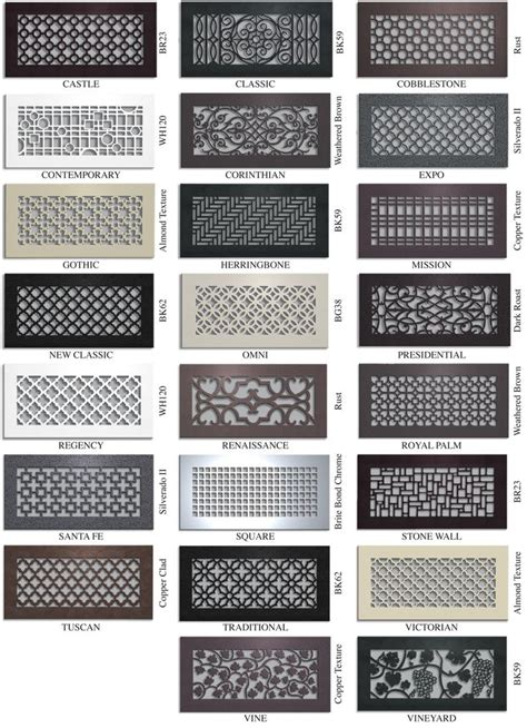 25 best ideas about vent covers on clean air