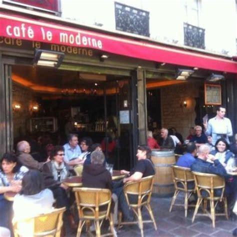 le moderne 10 rue antoine le marais restaurant reviews phone number