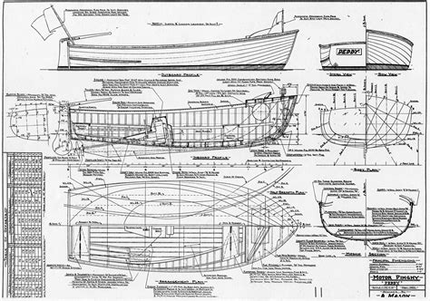 Catamaran Sailing From Start To Finish Pdf by Drawn Boat Wooden Boat Pencil And In Color Drawn Boat