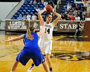 Lehigh University women's basketball team falls to ...