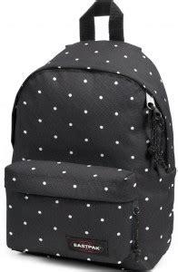 les sacs eastpak le cartable ind 233 modable mon bagage cabine