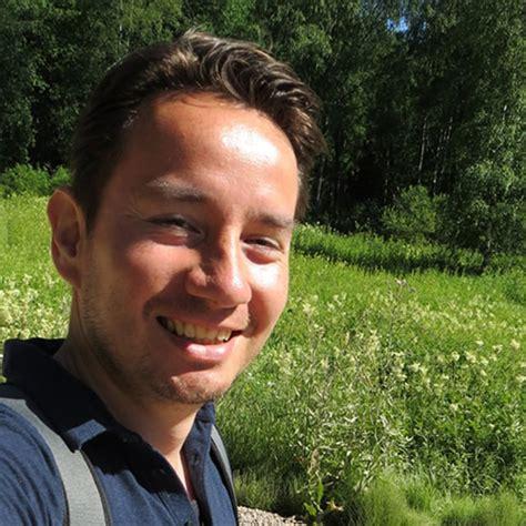 Edwin Rhemrev On Vimeo
