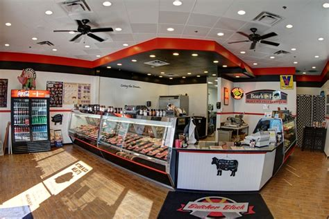 10 Metro Phoenix Meat And Butcher Shops  Phoenix New Times