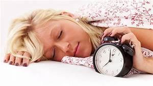 Morgens Besser Aus Dem Bett Kommen : wieder verschlafen so gelingt das aufstehen in der dunklen jahreszeit welt der wunder tv ~ Markanthonyermac.com Haus und Dekorationen