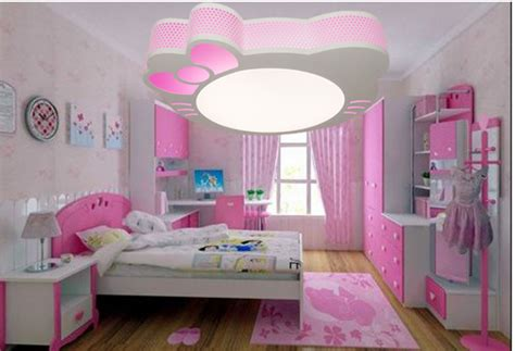 Popular Light Fixtures Kids   Aliexpress
