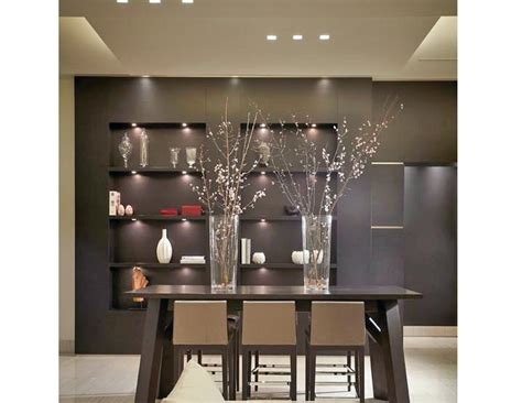 contemporary dining room table centerpieces 187 dining room decor ideas and showcase design