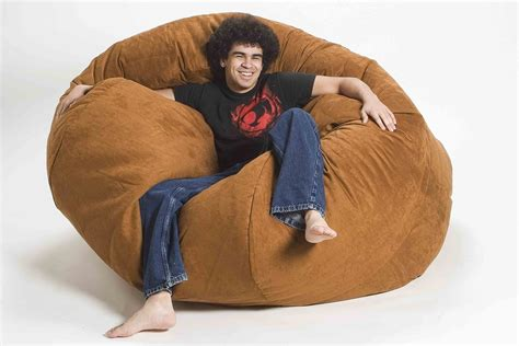 Best Bean Bag Chairs For Adults Ideas With Images How To Clean Laminate Floors With Vinegar Why Do You Need Underlay For Flooring Bathroom Shaw Floor Charlotte Nc Take Off Maple Home Depot Beading