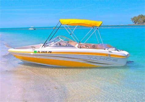Boat Rental Anna Maria Island by Top 50 Luxury Anna Maria Island Vacation Rentals With Pools
