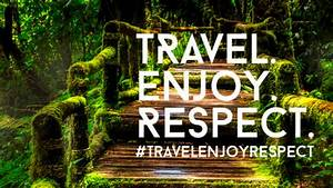 How You Can Travel, Enjoy And Respect: Hostels And A ...