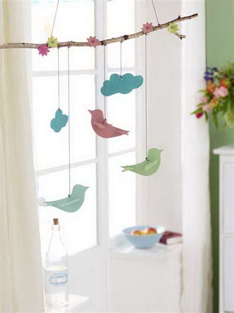 50 easter window decoration for an unforgettable celebration family net guide