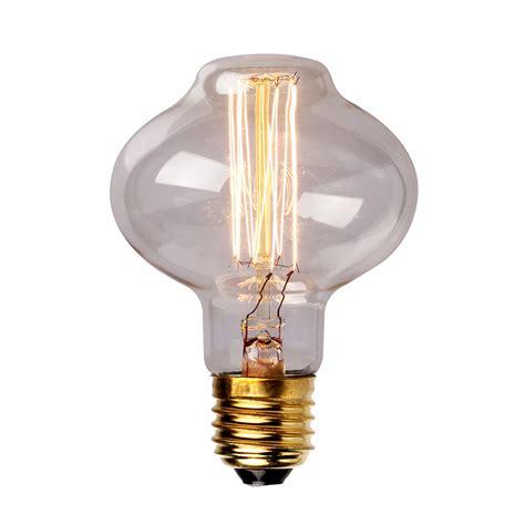 antique light bulbs incandescent bulbs edison tungsten vintage antique e27