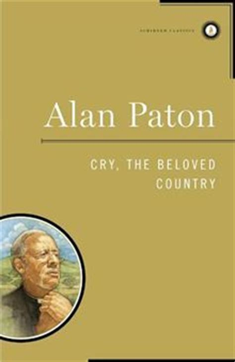 Cry, The Beloved Country By Alan Paton — Reviews. Life Quotes Emotional. Life Quotes For Girls. Coffee Late Quotes. Motivational Quotes Middle School. Coffee Roaster Quotes. Girl Quotes Coco Chanel. Good Quotes When Leaving A Job. Southern Girl Quotes Kenny Chesney