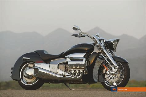 2014 Honda Valkyrie Specs And Price 2014 2015 Motorcycles