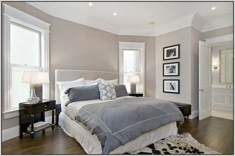 best colors for bedroom walls home design