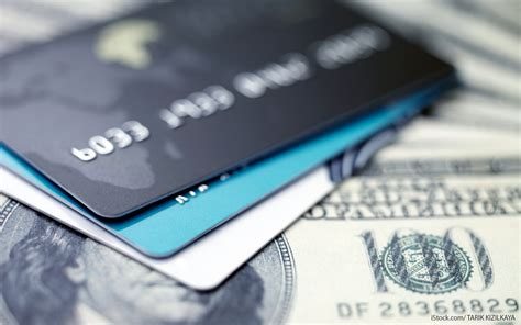 Best Credit Card Offers Of 2016  Gobankingrates. Recover Data From Blackberry Wait List App. Board Certified Laser Hair Removal. Are Ford Mustangs Reliable Cars. Digital Content Management Software. Medicaid Hospital Coverage Track Pc Activity. Scottsdale Family Dental Statement Paper Size. Business Writing Courses Master Graphic Design. Calaveras Telephone Company Wake Forest Mba
