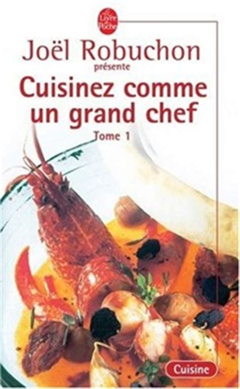jo 235 l robuchon cookbooks recipes and biography eat your books