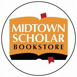 The Midtown Scholar Bookstore - Moviate
