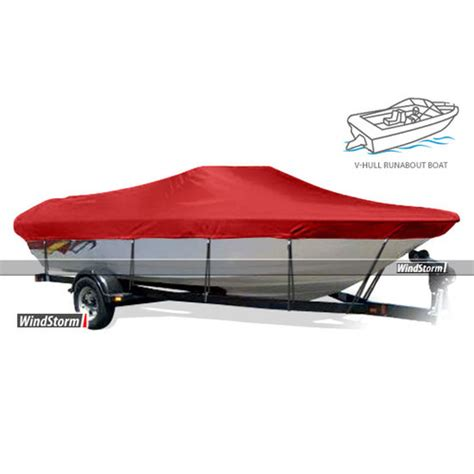 Best Center Console Boat Covers by Center Console Boat Covers Bing Images