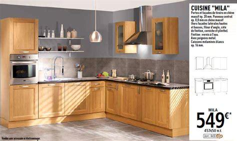 facade cuisine bois cuisine idale cuisine scandinave amnagement ides dcoration c cuisine