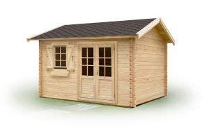 abri bois kit fabricant d abris de jardin en kit et de chalets en kit