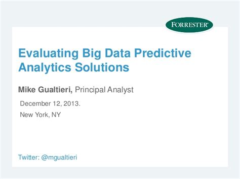 Evaluating Big Data Predictive Analytics Platforms. Antivirus Software For Windows Server 2008. Online Masters Degree In Military History. Wayne County Probate Court Phone Number. Tempur Pedic King Size Mattress Price. Computer Systems Analyst Training. Name On American Express Gift Card. Eidemiller Precision Machining. Immigration Attorney Austin Texas