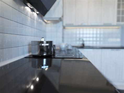 carrelage cuisine professionnelle propri 233 t 233 s normes ooreka