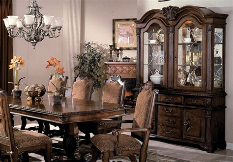 Neo Renaissance Hutch And Buffet White Storage Cabinet Home Depot Kitchen Cabinets For Mobile Homes Best Paint Exterior Online Bathroom Design Girls Bedroom Ideas Stock Painting Of Dining Room Table Decorating Pictures