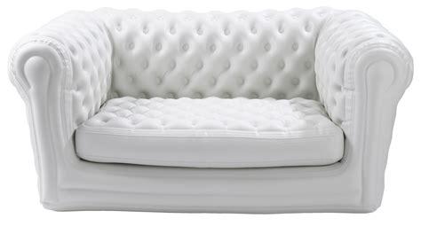 Sofa Aufblasbar  Blofield Sofa Bestellen Www