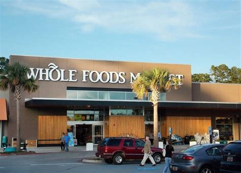 17 best images about columbia sc grocery stores on