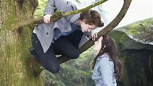 Twilight, chapitre 1 - Fascination Streaming VF Film ...