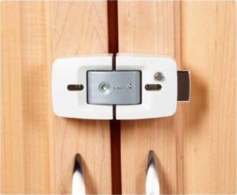 child safety locks for kitchen cupboards kitchen design ideas
