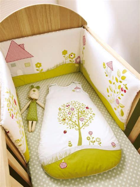 tour de lit bebe zara home maison design sphena