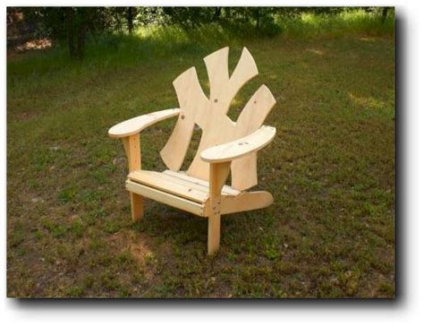 fe guide building rocking chairs plans free info