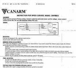 canarm s10 b2 wiring diagram s20 f2 indy500 co