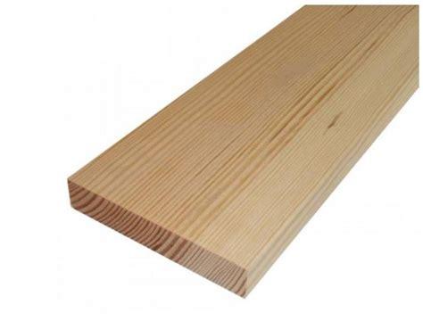 planches de pin 27 mm d 233 paisseur non rabot 233 es