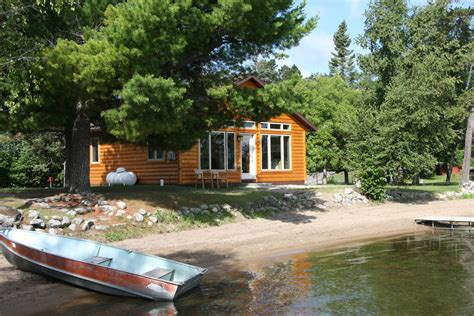 Boat Rental Spring Park Mn by Pine Cone Lodge Vacation Rentals Big Sand Lake Park
