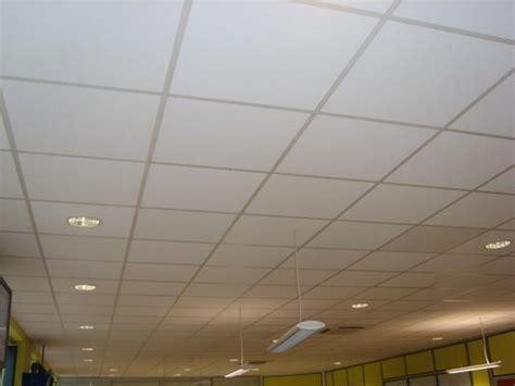 comment poser un faux plafond renovationmaison fr